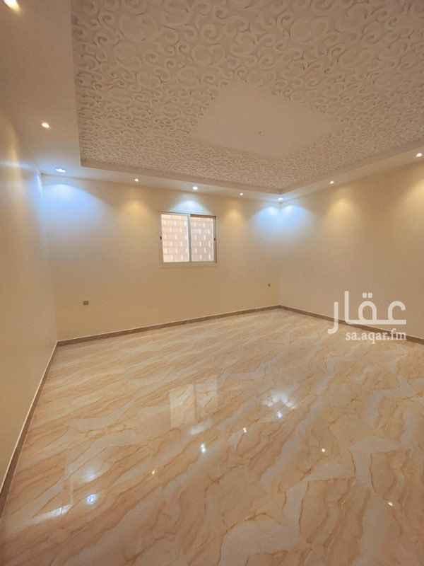 دور للإيجار في شارع زياد بن صبيح ، حي النرجس ، الرياض ، الرياض