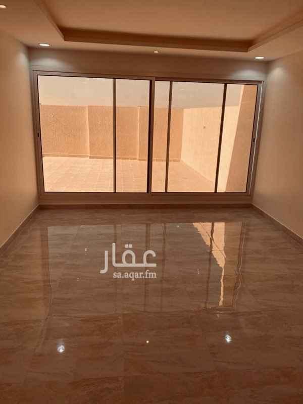 فيلا للإيجار في طريق عثمان بن عفان ، حي النرجس ، الرياض ، الرياض