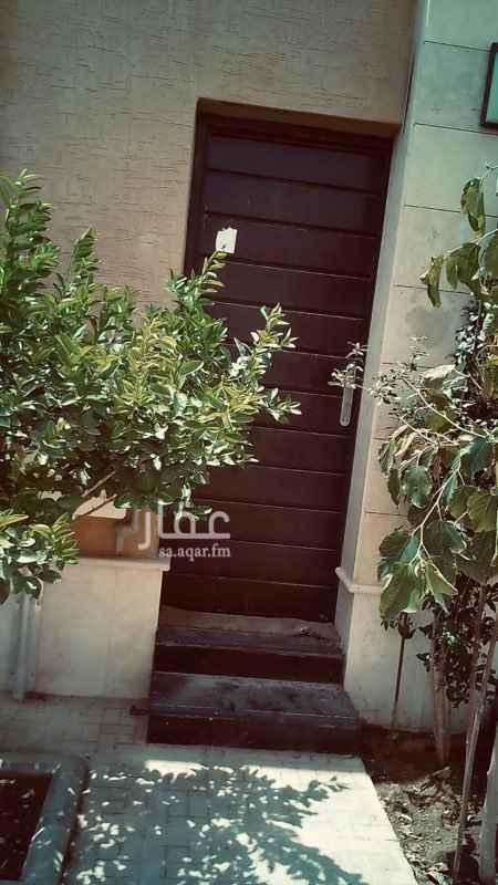 غرفة للإيجار في شارع محمد بن راشد العريني ، حي العارض ، الرياض ، الرياض