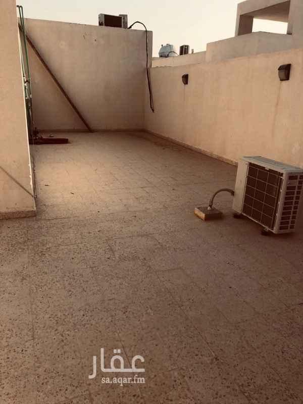 شقة للإيجار في شارع رافع بن سالم ، حي العارض ، الرياض ، الرياض