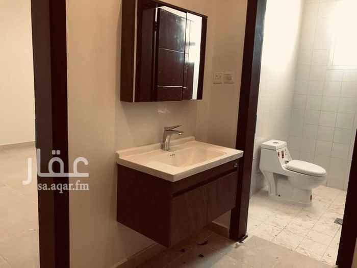 شقة للإيجار في شارع محمد بن حمد بن فارس ، حي العارض ، الرياض ، الرياض