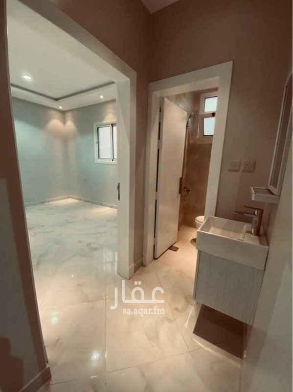 شقة للإيجار في شارع ابي ظبيان الجنبي ، حي العارض ، الرياض ، الرياض