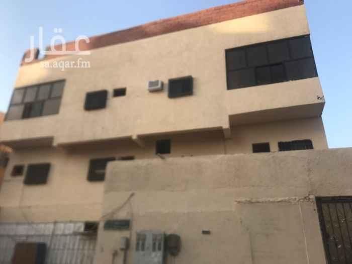 أرض للبيع في شارع عمروبن الاسود ، حي الفتح ، المدينة المنورة ، المدينة المنورة