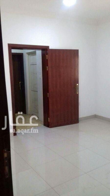 شقة للإيجار في شارع ابو عقبة الثقفي ، حي البادية ، الدمام