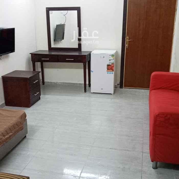 غرفة للإيجار في شارع الدهناء ، الرياض