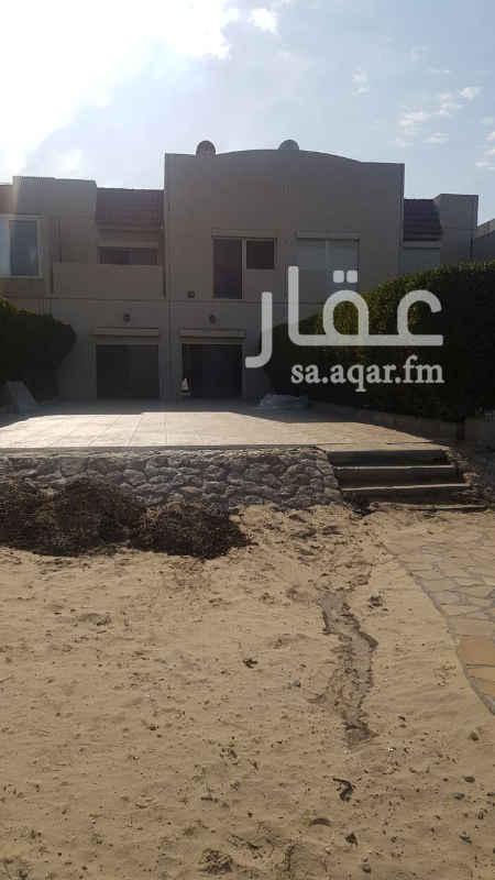بيت للإيجار في الظهران ، الدمام