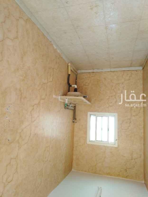 شقة للإيجار في شارع الكندوف ، حي الحزم ، الرياض ، الرياض