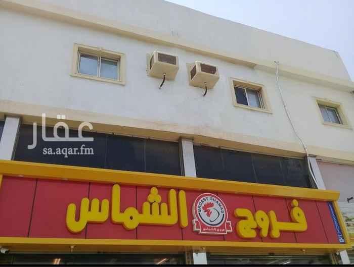 أرض للإيجار في شارع حراء ، حي الزهراء ، جدة ، جدة