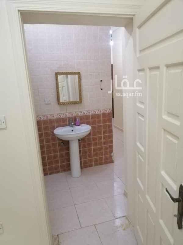 شقة للإيجار في شارع حراء ، حي الزهراء ، جدة ، جدة