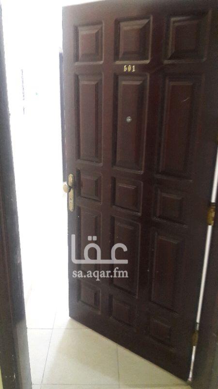شقة للإيجار في شارع ابراهيم الطاسان ، حي الفوطة ، الرياض