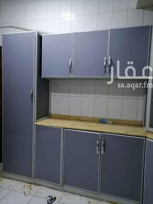 شقة للإيجار في شارع علي البكري ، حي العزيزية ، جدة ، جدة