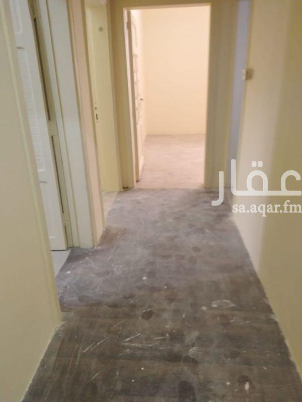شقة للإيجار في شارع امين الحلواني ، حي العزيزية ، جدة ، جدة