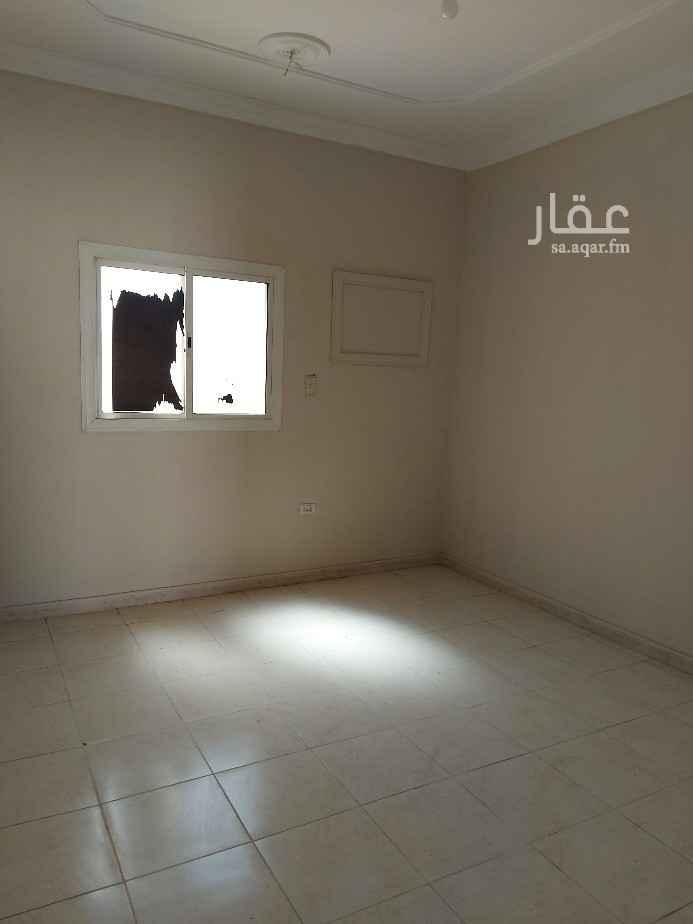 شقة للإيجار في طريق الملك فهد فرعي ، حي العزيزية ، جدة ، جدة