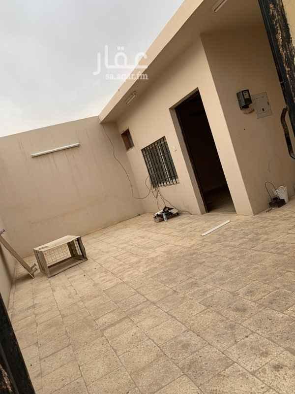 استراحة للإيجار في شارع الفروسية ، حي ظهرة لبن ، الرياض ، الرياض