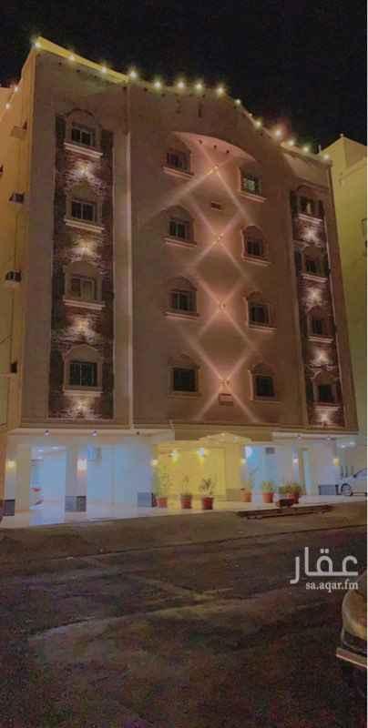 عمارة للبيع في حي الجامعة ، جدة ، جدة