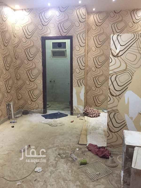 محل للإيجار في شارع الحصير ، حي اليرموك ، الرياض