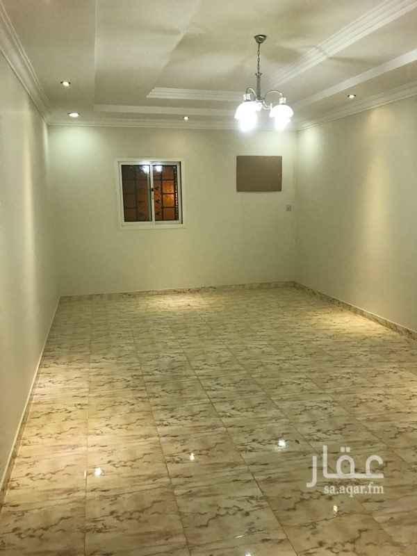 شقة للإيجار في شارع رباع ، حي قرطبة ، الرياض