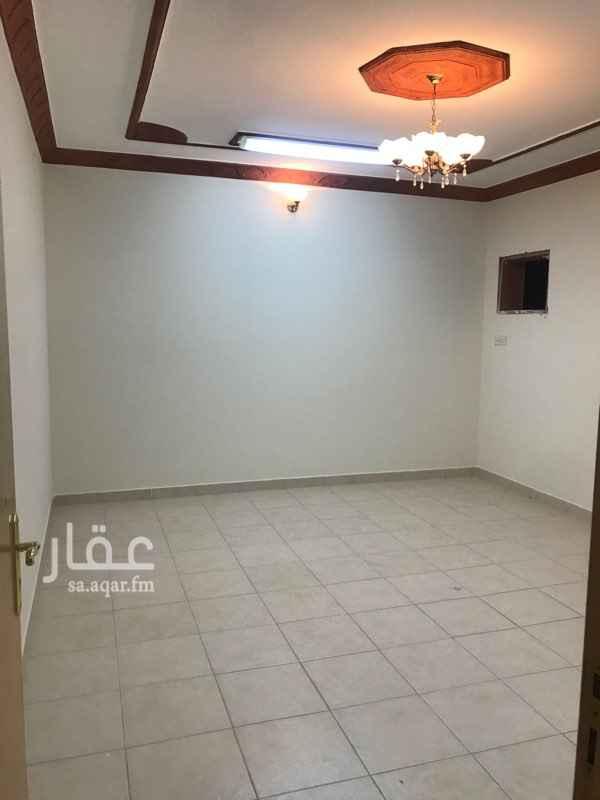 شقة للإيجار في شارع رضوى ، حي قرطبة ، الرياض