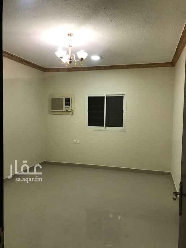 شقة للإيجار في شارع تربه ، حي قرطبة ، الرياض ، الرياض