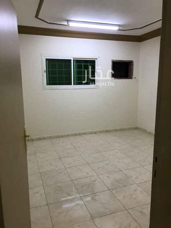 شقة للإيجار في شارع رندة ، حي قرطبة ، الرياض ، الرياض