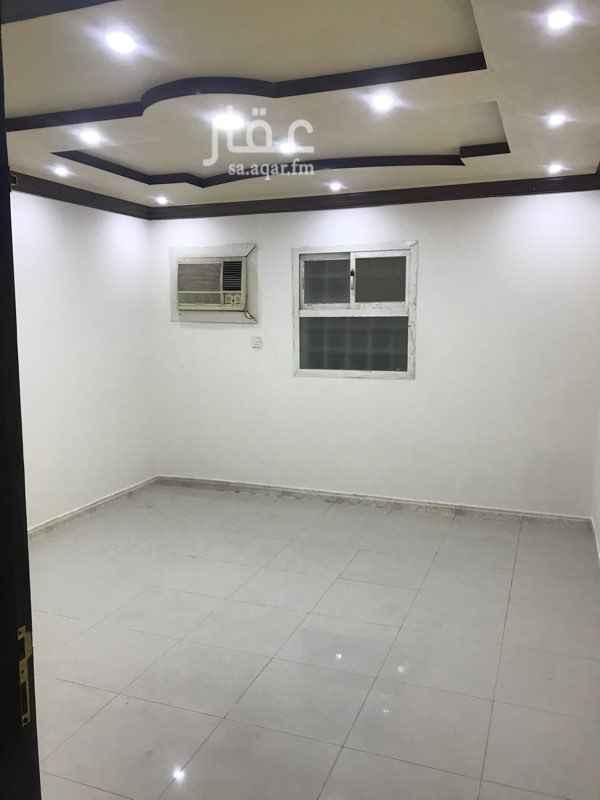 شقة للإيجار في شارع المرج ، حي الشهداء ، الرياض ، الرياض