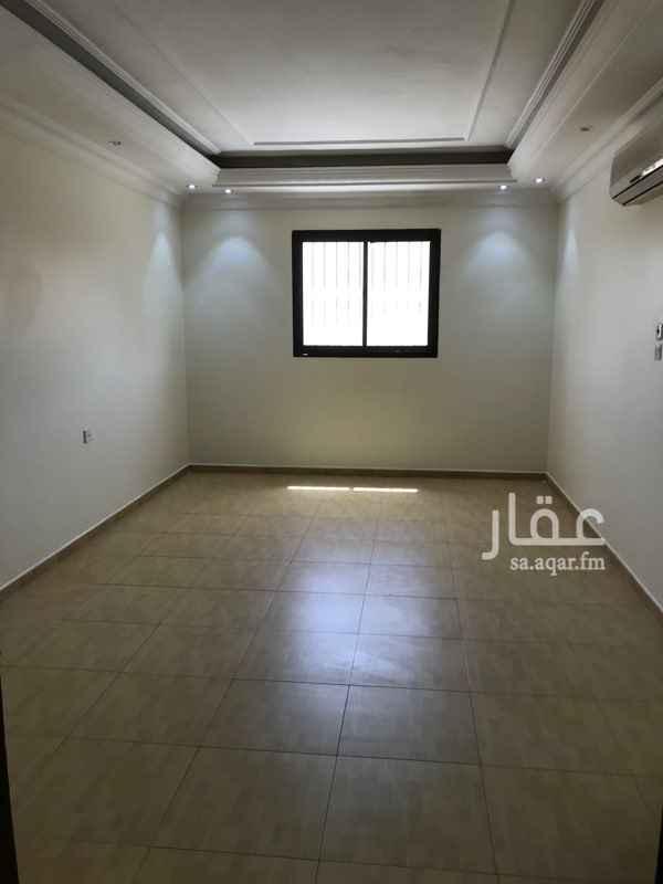 شقة للإيجار في شارع رباع ، حي قرطبة ، الرياض ، الرياض