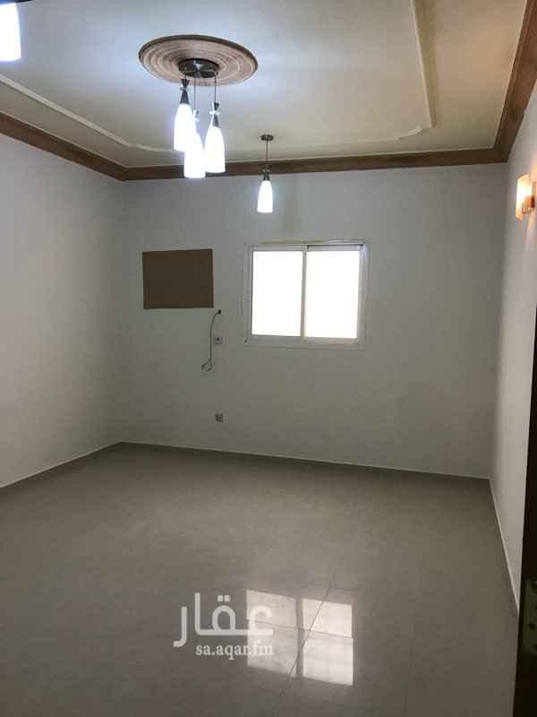 شقة للإيجار في شارع حسان الجعدي ، حي قرطبة ، الرياض ، الرياض