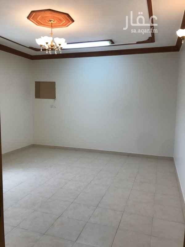 شقة للإيجار في شارع رضوى ، حي قرطبة ، الرياض ، الرياض