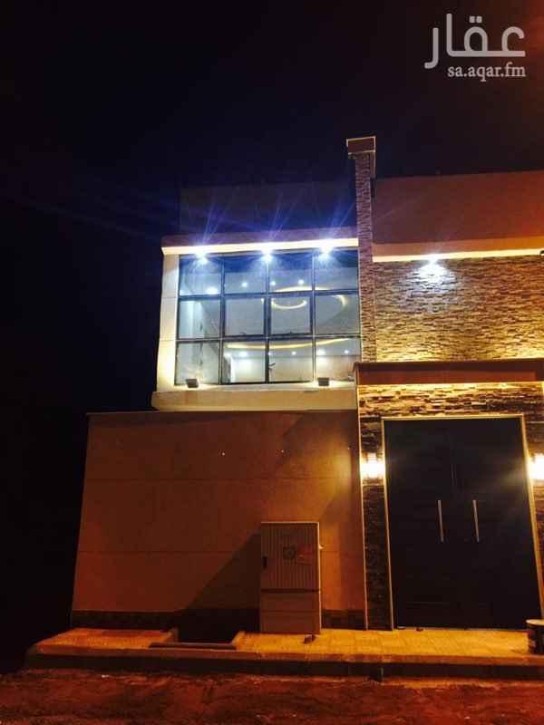 فيلا للإيجار في شارع اسماعيل بن اسحاق ، حي الرانوناء ، المدينة المنورة ، المدينة المنورة