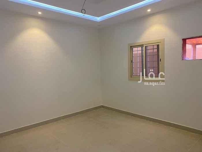شقة للإيجار في حي الصالحية ، جدة ، جدة