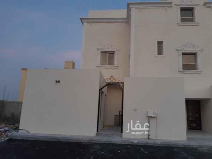 شقة للبيع في ضاحية الملك فهد ، الدمام