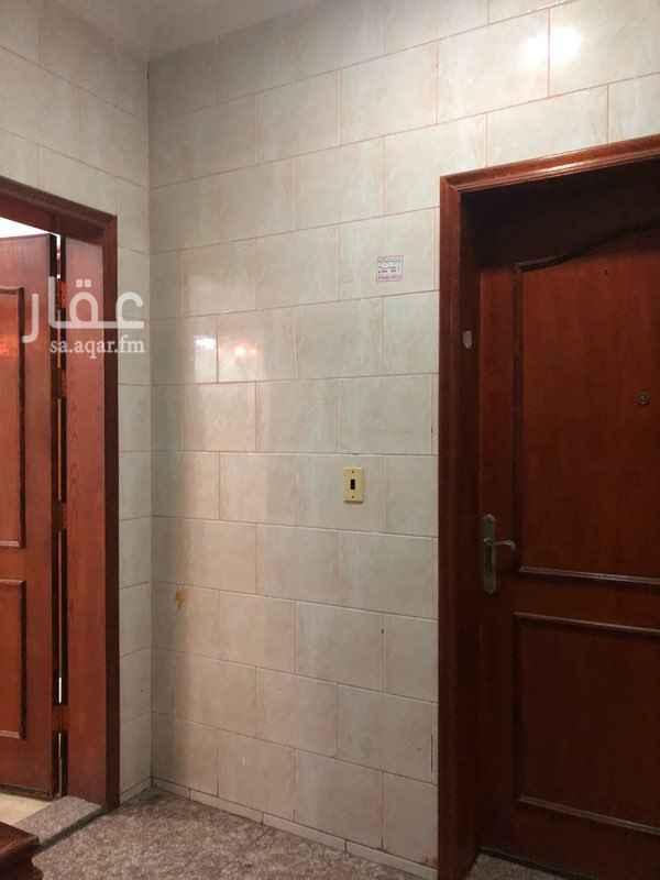 شقة للإيجار في شارع 1 ا ، حي الزهور ، الدمام