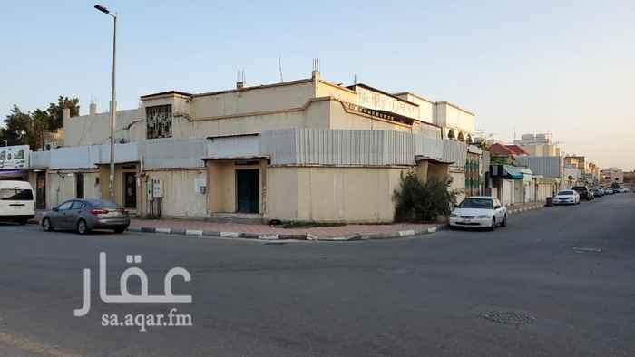 بيت للبيع في شارع 10 ب ، حي العنود ، الدمام ، الدمام