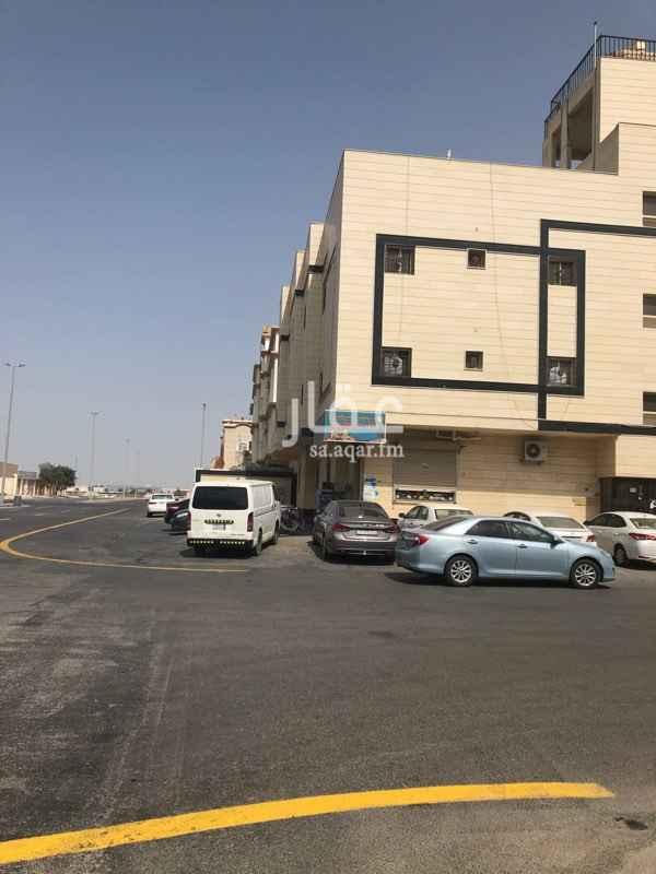 شقة للإيجار في شارع الدوحة ، حي الفيحاء ، الدمام ، الدمام