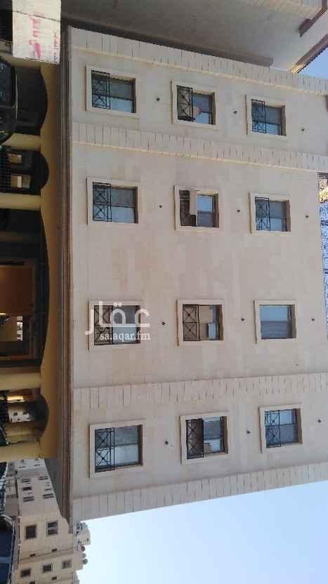 شقة للبيع في طريق الخليج ، حي الجوهرة ، الدمام ، الدمام