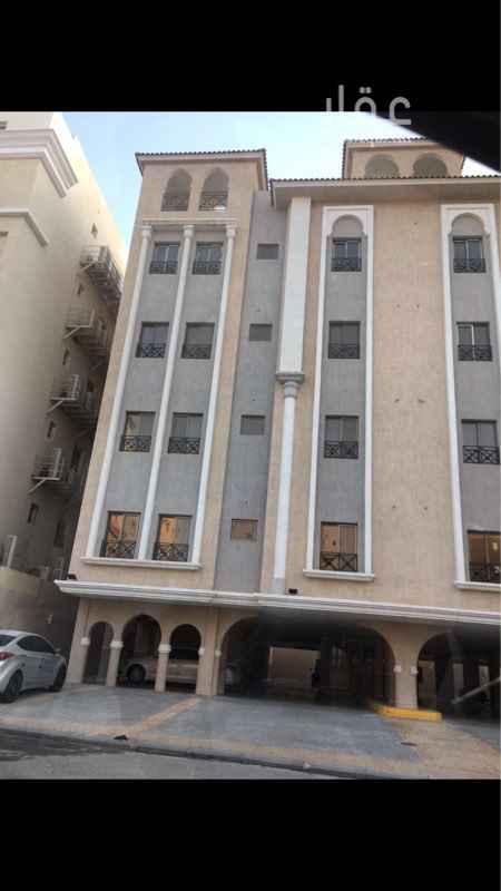 غرفة للإيجار في شارع المرح ، حي الحمراء ، الخبر ، الخبر