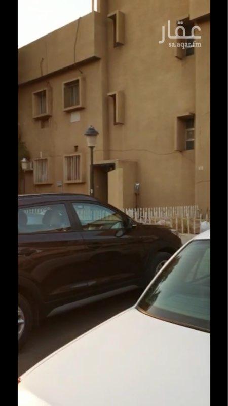 عمارة للبيع في شارع ابن الابيض ، حي جرير ، الرياض ، الرياض