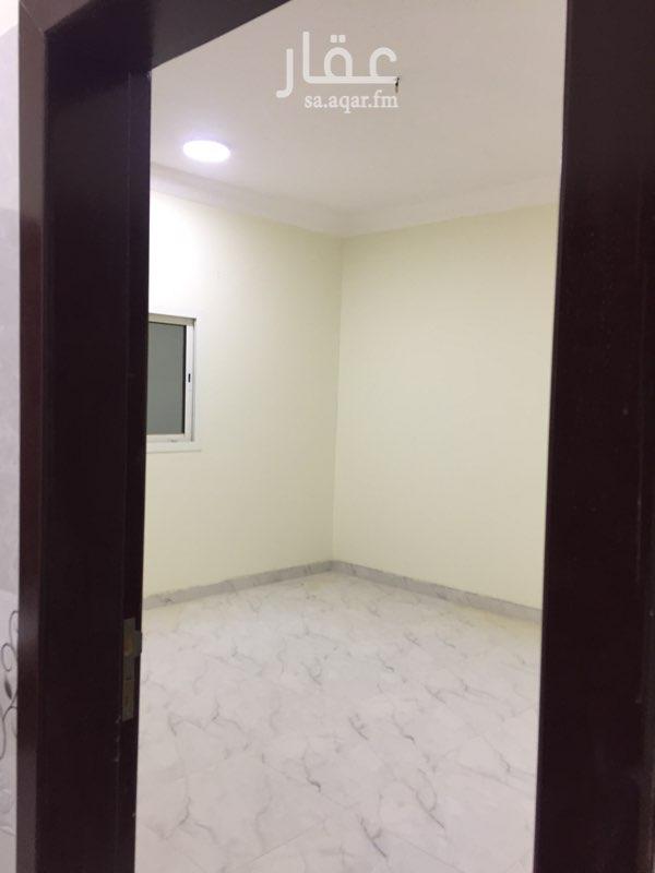 شقة للإيجار في شارع الديوان ، حي النرجس ، الرياض ، الرياض