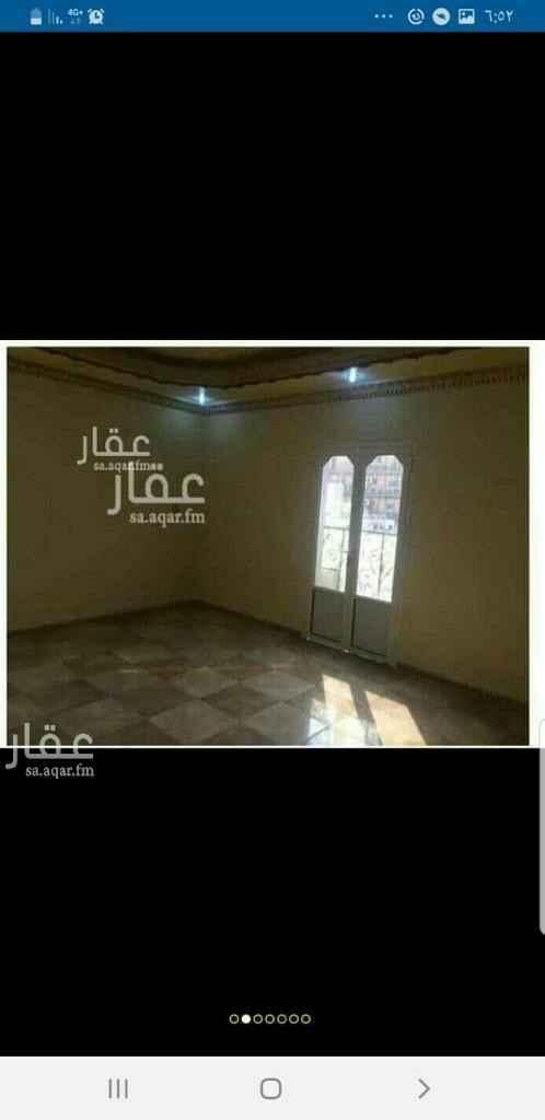 شقة للإيجار في شارع منارة باب علي ، حي السلامة ، جدة ، جدة