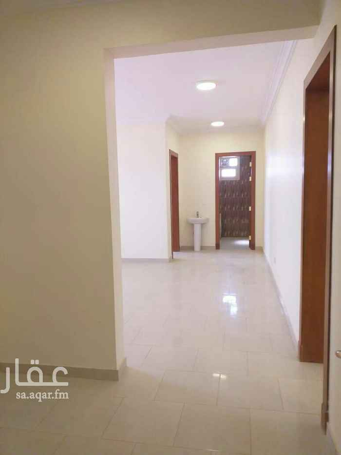 شقة للبيع في حي طويق ، الرياض