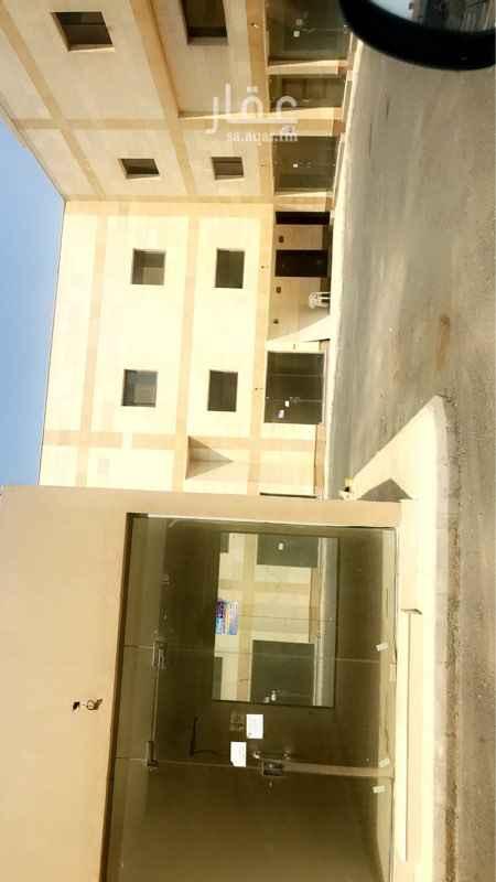 محل للإيجار في شارع الأمير عبدالله الفيصل ، حي اللؤلؤ ، جدة