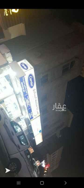 محل للبيع في حي النعيم ، جدة ، جدة