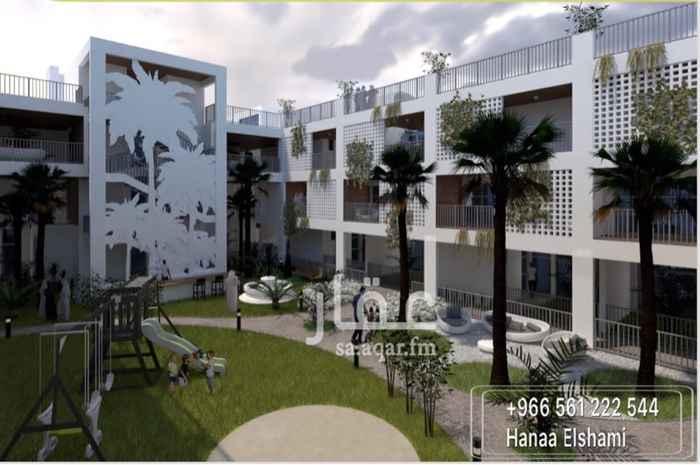 شقة للبيع في طريق الملك فهد الفرعي ، حي الملقا ، الرياض ، الرياض