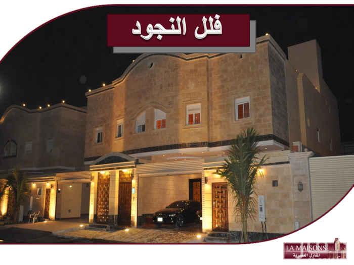 فيلا للإيجار في شارع محمد بن الاحباري ، حي الشاطئ ، جدة