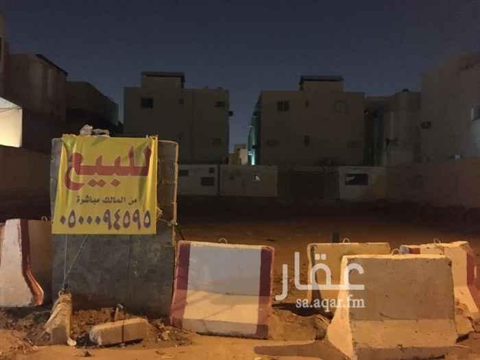 أرض للبيع في شارع الخليفة الناصر لدين الله ، حي السويدي الغربي ، الرياض ، الرياض