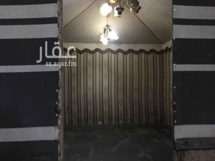 دور للإيجار في شارع العانق ، حي طويق ، الرياض ، الرياض