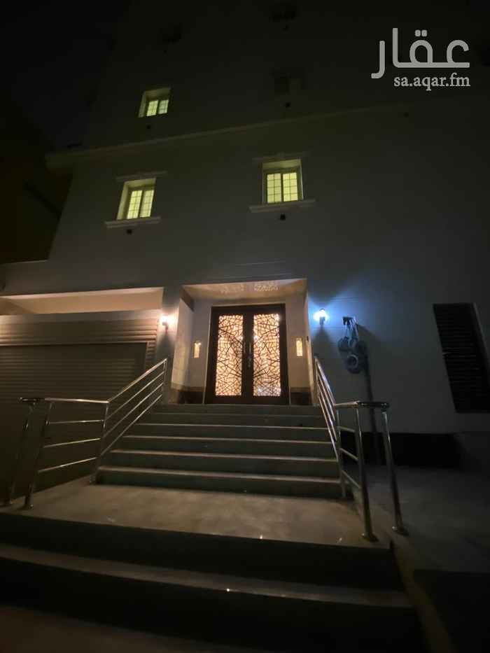 شقة للإيجار في شارع غرناطة ، حي مشرفة ، جدة ، جدة
