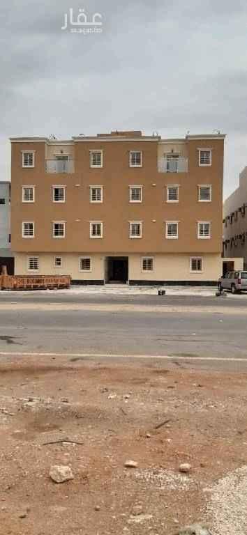 عمارة للإيجار في طريق الأمير محمد بن سلمان بن عبدالعزيز ، حي قرطبة ، الرياض