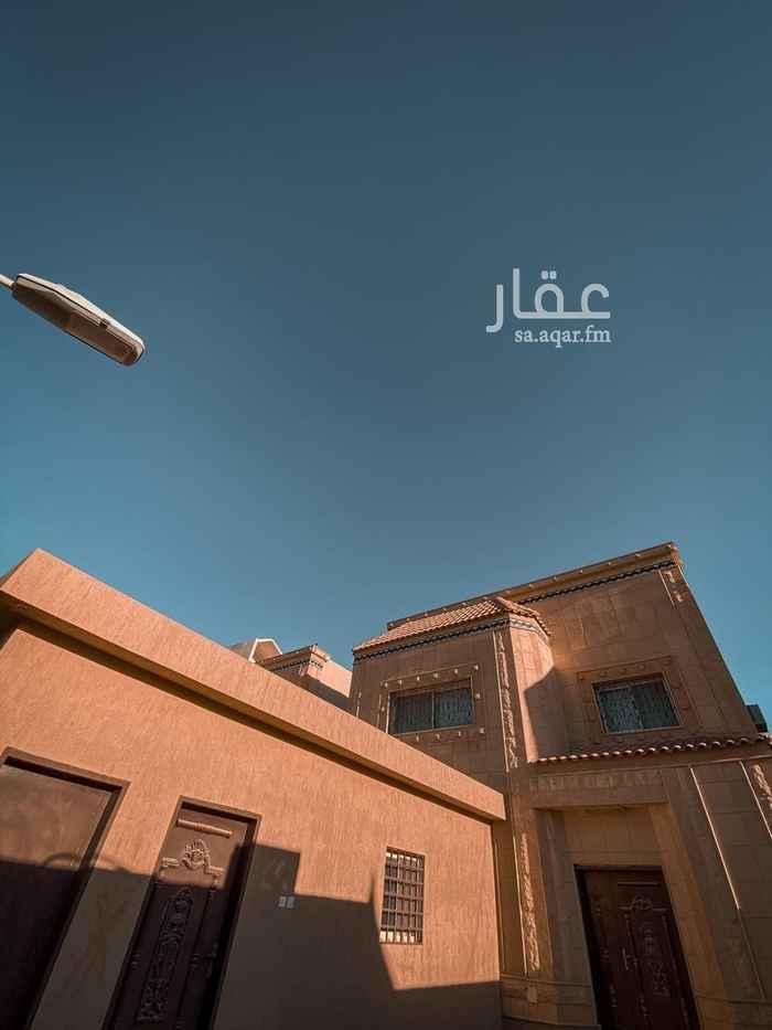 فيلا للبيع في شارع المنصورية ، حي الخليج ، الرياض ، الرياض
