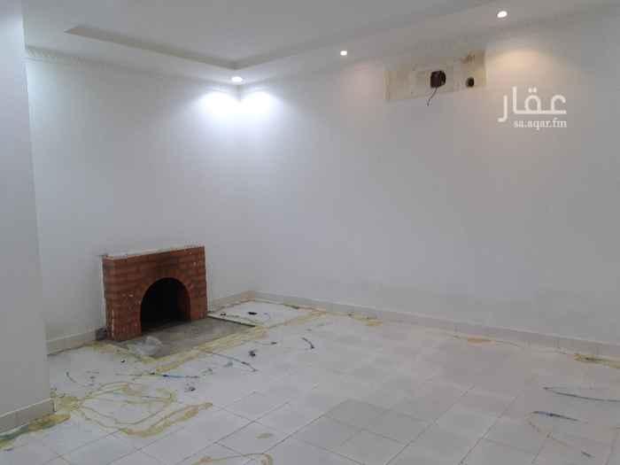 دور للإيجار في طريق الامير عبدالرحمن بن سعود ، الرياض